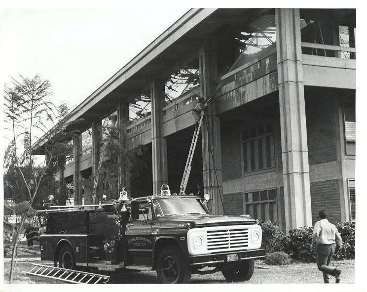 Imágenes vía Museo Universitario de la Universidad de Antioquia