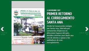 Resistencia en Granada