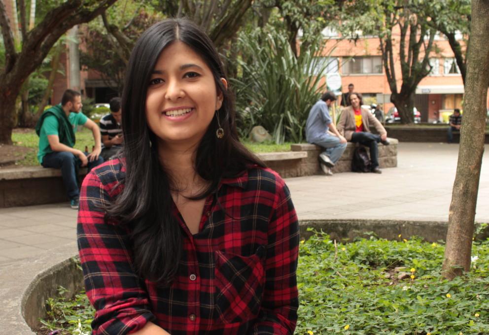 Censura a los medios de Antioquia en la dictadura de Rojas Pinilla