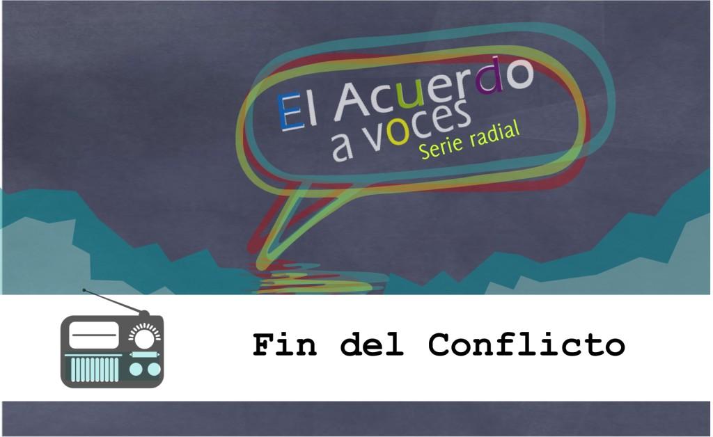 fin-del-conflicto