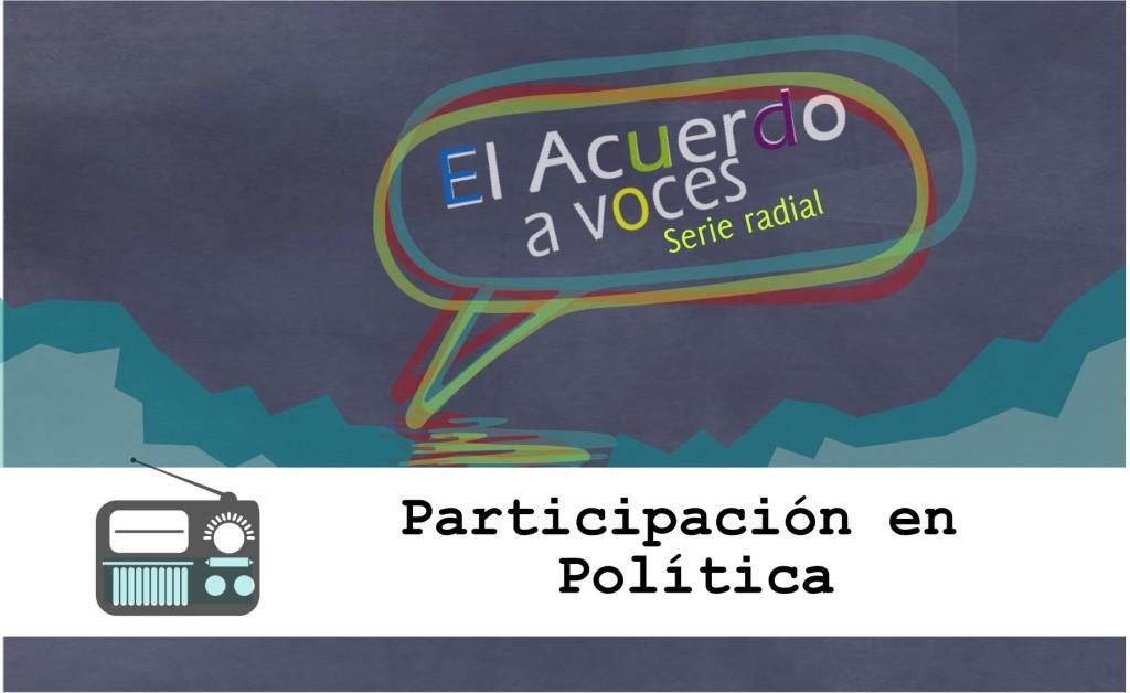 participacion-en-politica
