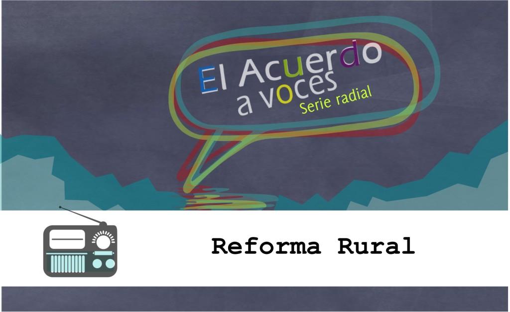 reforma-rural