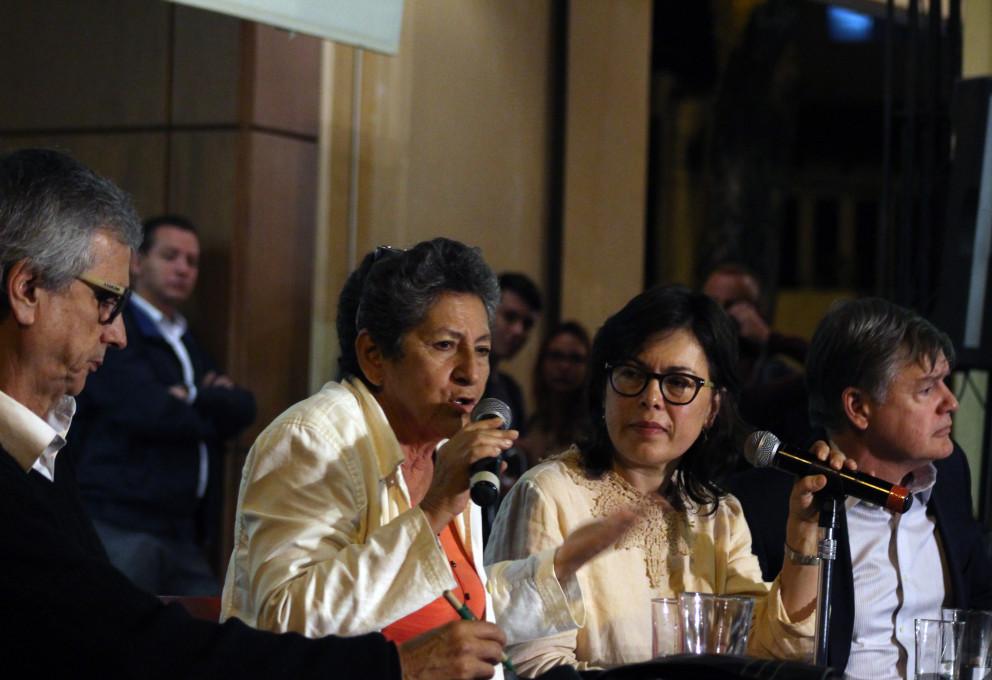Votar sin odio: un deber de los colombianos