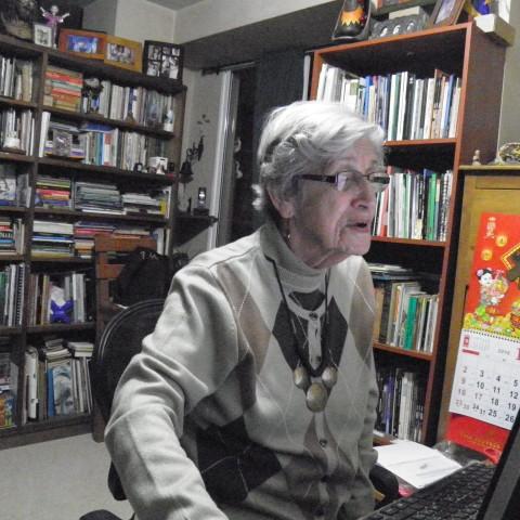El documental que narra la historia de Fabiola Lalinde y su Operación Cirirí