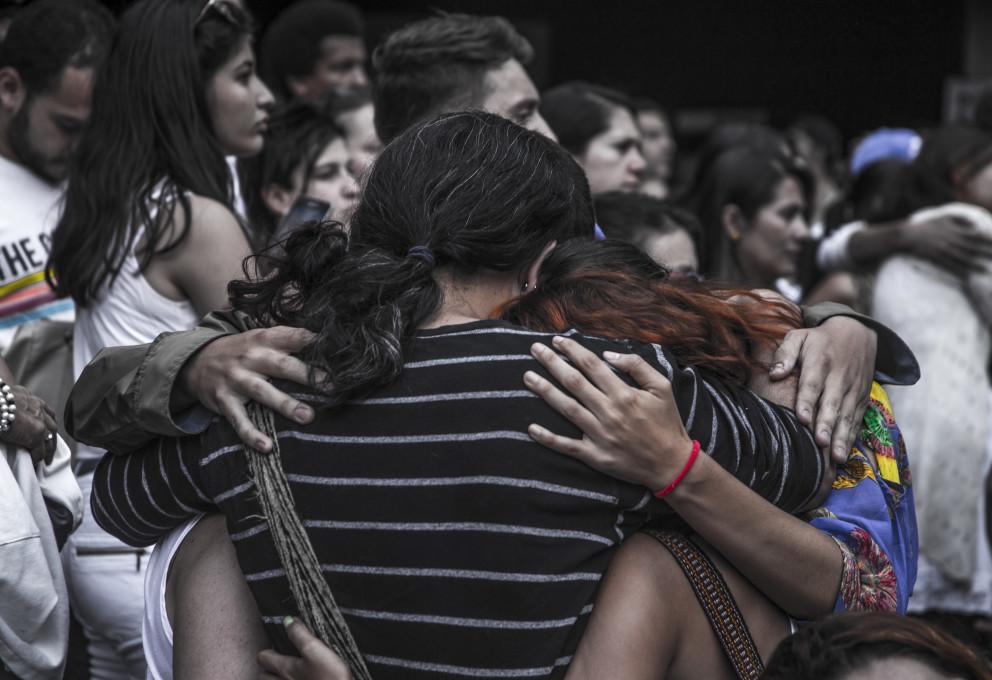 Cuando la paz se llama incertidumbre: un análisis más allá del sí y del no