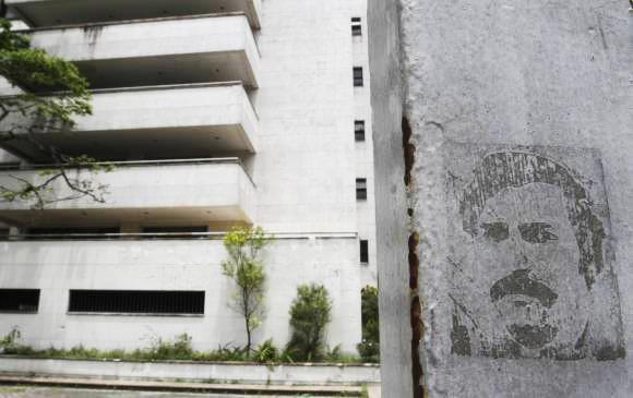 El narcotour que muestra la otra cara del Cartel de Medellín