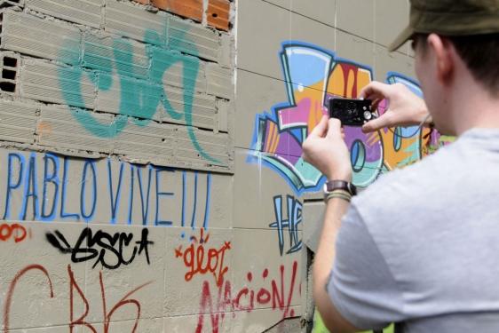 FotoPabloVive