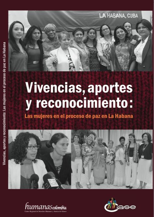 Informe_mujeres_proceso de paz