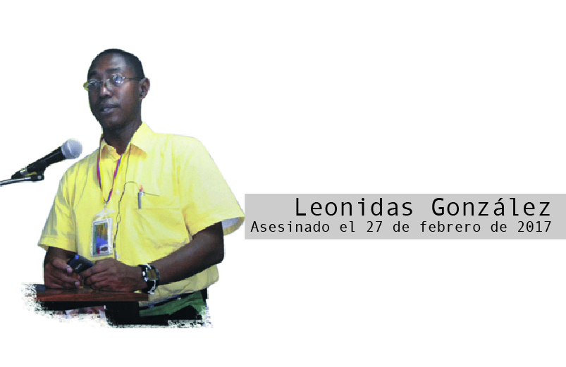 Leonidas González: el narrador discreto