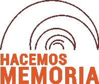 Hacemos Memoria