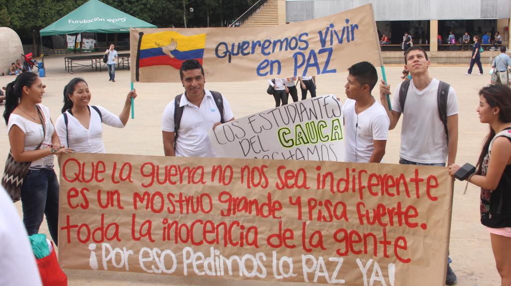 agenda de paz_2
