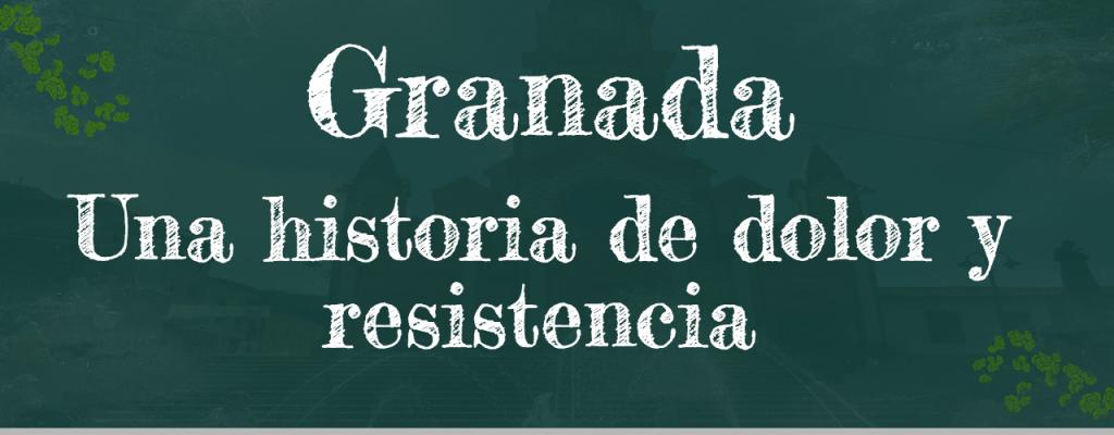 Granada_lineas