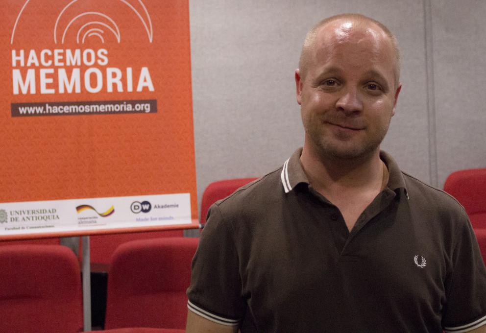 Transformar los conflictos: una tarea pendiente de la sociedad colombiana