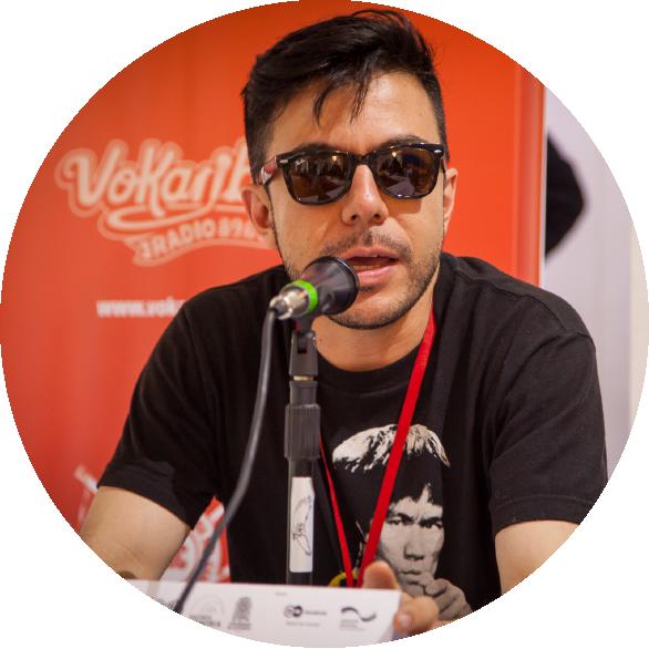 Camilo Jiménez copia