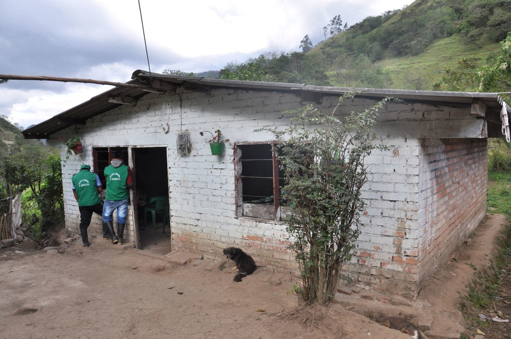 Casa Ilda