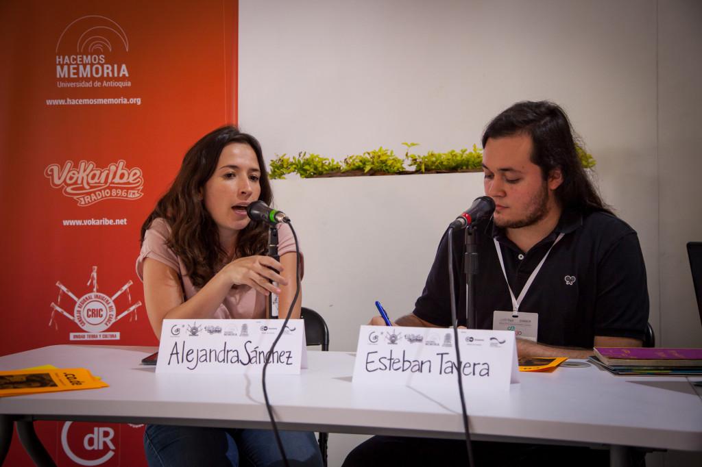 AlejandraSánchez1