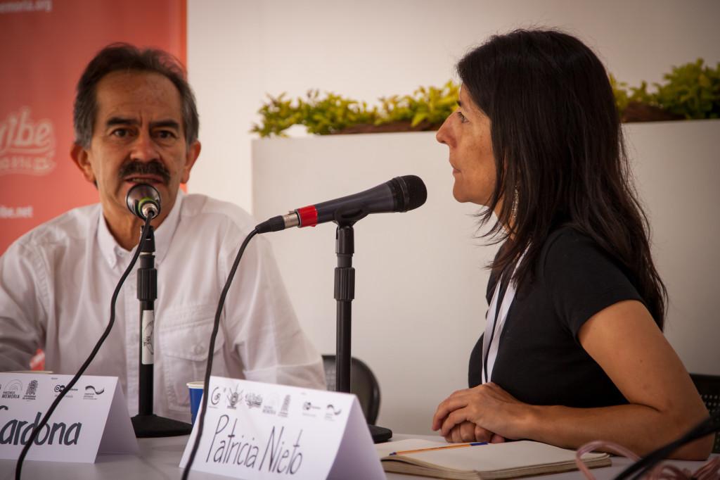 JorgeCardona1