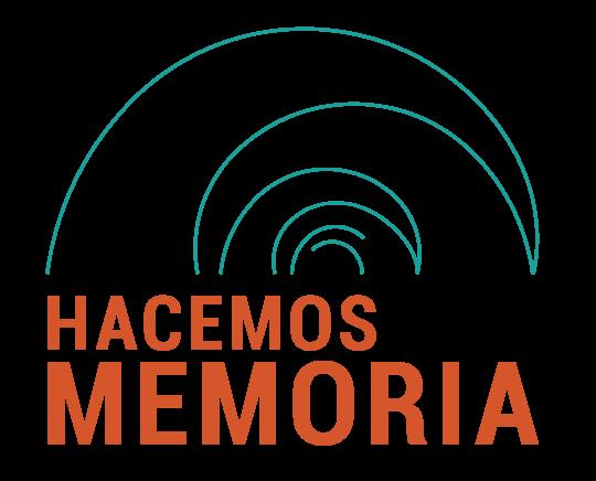 ¿Qué es Hacemos Memoria?